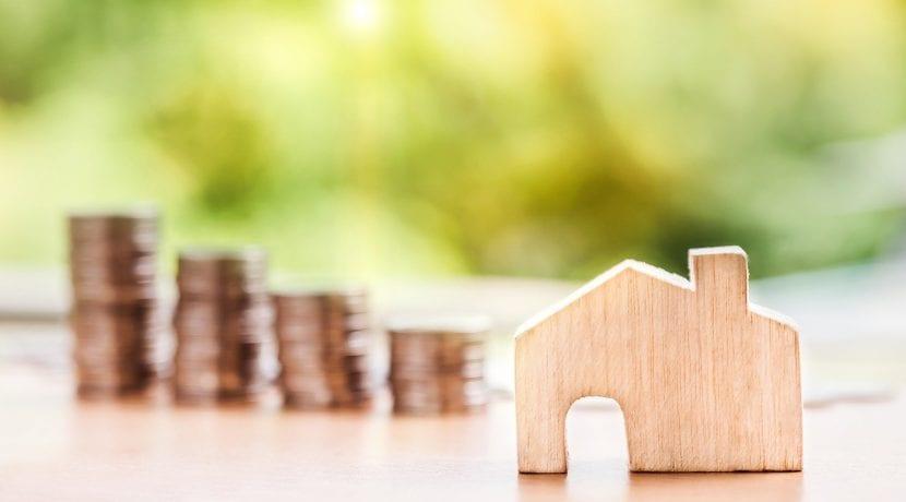 northwest property investment