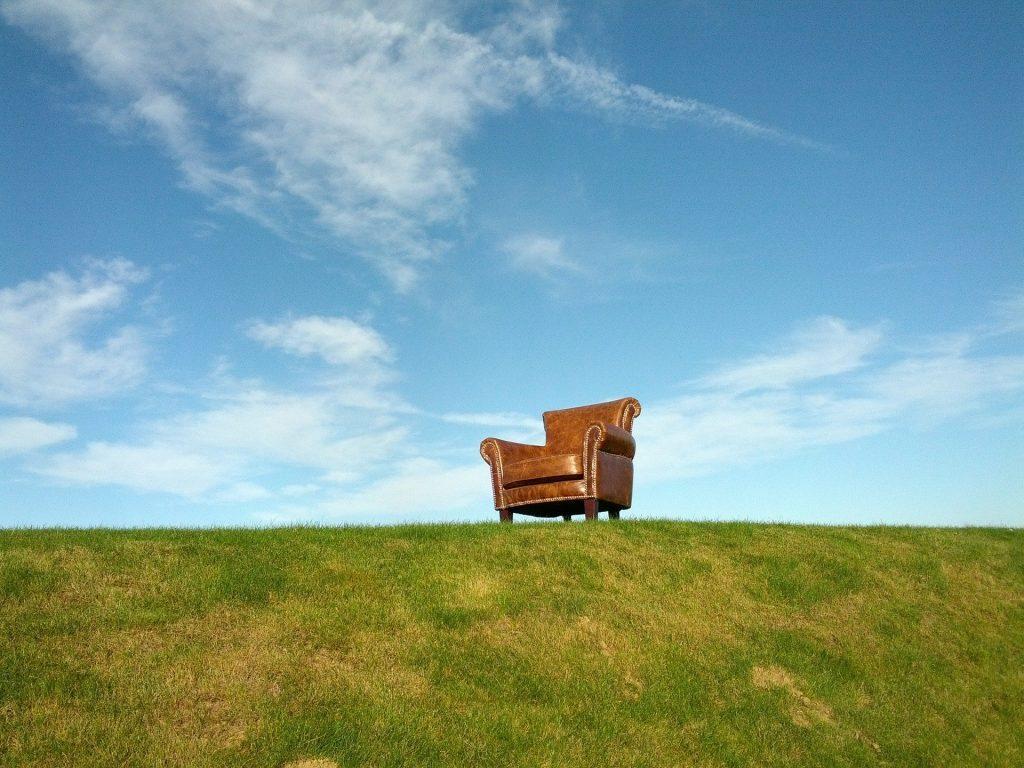 northwest armchair investment